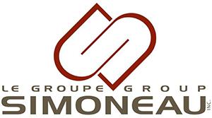 groupe_simoneau